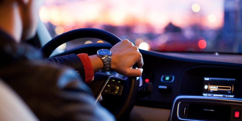 achat ou location voiture