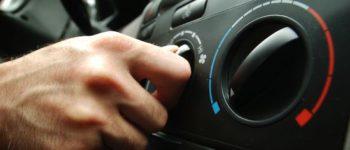 climatisation auto